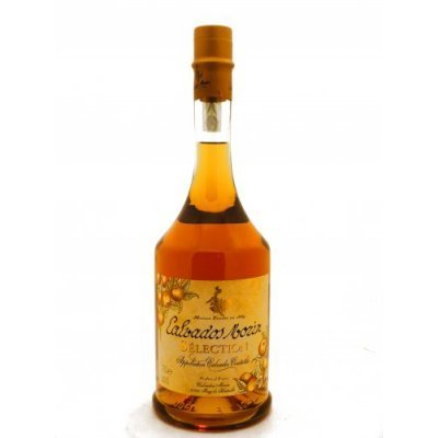 Calvados Morin Selection 70Cl.