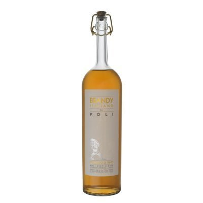 Brandy Italiano Poli 70Cl