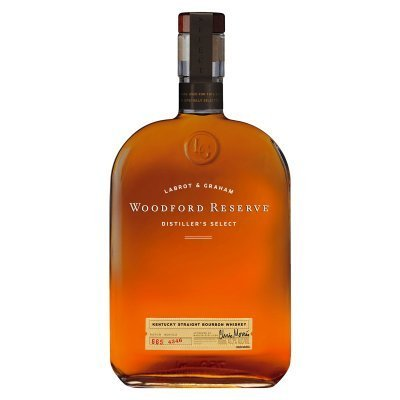 Woodford Reserve Whisky 70Cl