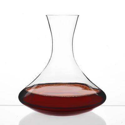 Decanter Forum 150Cl